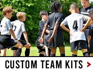 Buy a kit for your soccer team here...