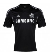 Adidas Chelsea Third Jersey 2013/2014
