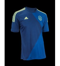 Adidas Ajax Cape Town Away 2014/15