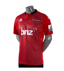 Crusaders Home Jersey 2014