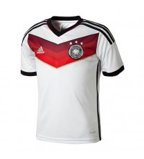 Adidas Germany Home 2014