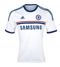Adidas Chelsea Away Jersey 2013-2014