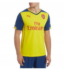 Puma Arsenal Away 2014/2015