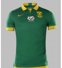 Nike South Africa Away Jersey 2015