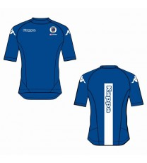 Supersport United T Shirt