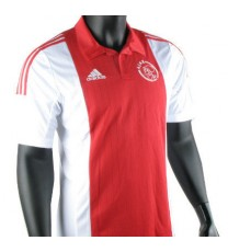Adidas Ajax Cape Town Home 2014/15