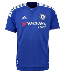 2015/16 Chelsea Home Jersey