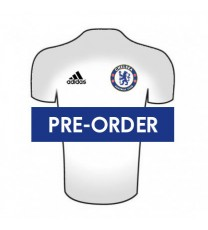 2015/16 Chelsea Home Jersey PRE-ORDER