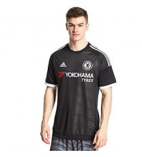 2015/16 Chelsea Third Jersey