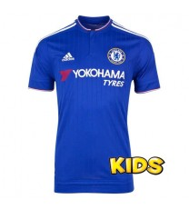 Chelsea Home Jersey 2015/16 - Kids