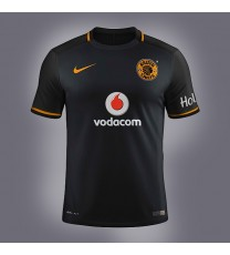 Nike 2015/16 Kaizer Chiefs Away Jersey