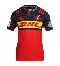 2016 Stormers Away Jersey
