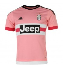 Juventus Away 2016
