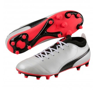 Puma One 17.4 FG Boot