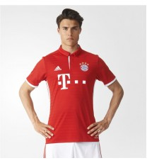 Bayern Munich Home 2016/2017