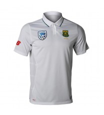 New Balance Proteas Mens Test Jersey
