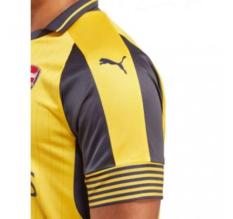Arsenal FC Away shirt 2016-17