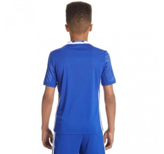 Chelsea Boys Home Shirt 2016-17