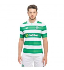Celtic Home Jersey 2016-17