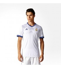 Real Madrid Pre-Match Adizero Jersey
