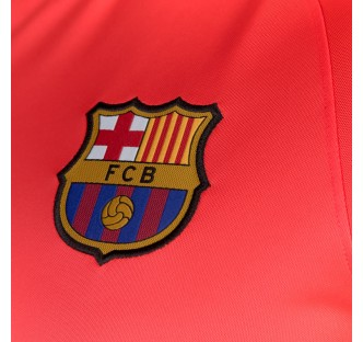 Nike Barcelona Training Jersey