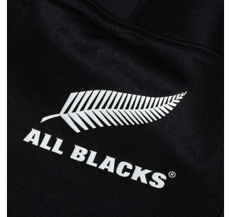 All Blacks Home Jersey 2017/18