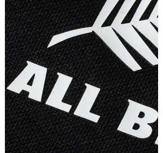 All Blacks Home Jersey 2016/17