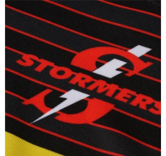 2017 Stormers Away Jersey