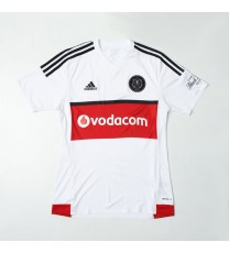 Adidas Orlando Pirates Away Jersey 2016/2017