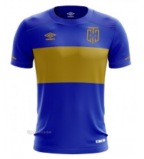 Cape Town City Home Jersey 2016/2017