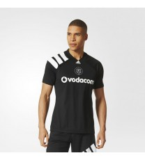 Orlando Pirates Home Jersey 17/18