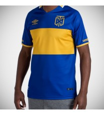 Cape Town City Home Jersey 17/18