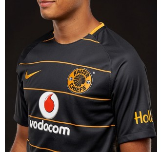 Kaizer Chiefs Away Jersey 17/18