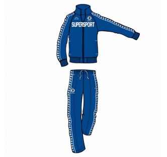 Supersport United FC Tracksuit
