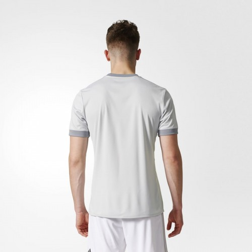 United 3rd Shirt 2017 18 Manchester Kit 201718