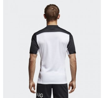 All Blacks Away Jersey 17/18