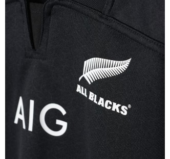 All Blacks Kids Home 17/18