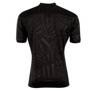 All Blacks Home Territory Jersey 2017
