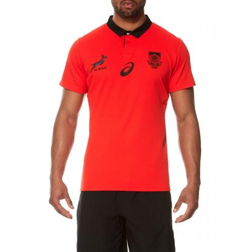 86657b7740e Springboks Alternate Rugby Jersey 17/18