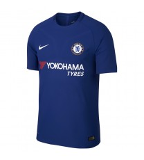 Chelsea Home Vapour Match Jersey 17/18