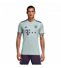 Bayern Munich Away 2018/19