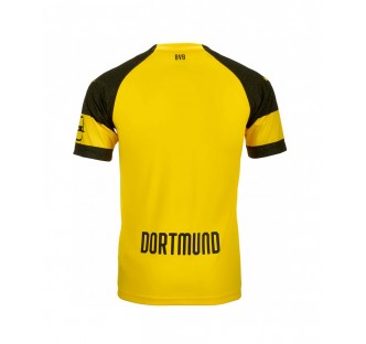BVB Home Jersey 18/19 - (KIDS)