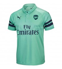 Arsenal FC 3rd Shirt 18/19