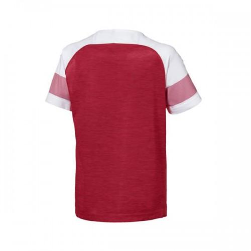 11fa796505120 Arsenal FC Home Shirt 18/19 - KIDS