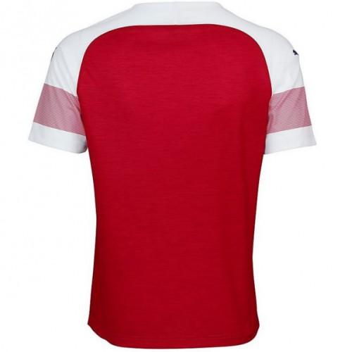 82ca17e1 Arsenal FC Home Shirt 18/19