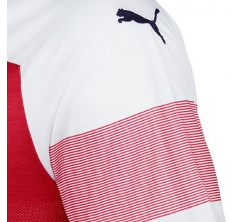 Arsenal FC Home Shirt 18/19