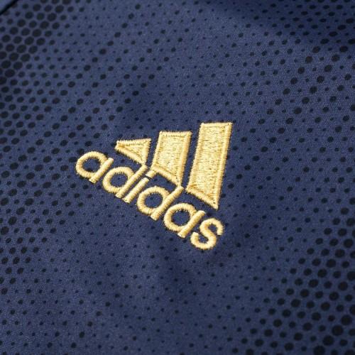 54e25c6d6 Manchester United 3rd Shirt 18 19