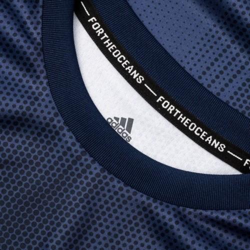 161b641d1 Manchester United 3rd Shirt 18/19