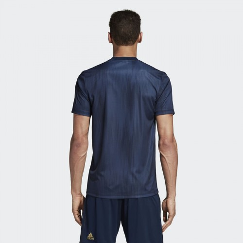 02abc403970 Manchester United 3rd Shirt 18 19