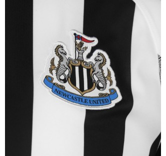 Newcastle United Home 18/19